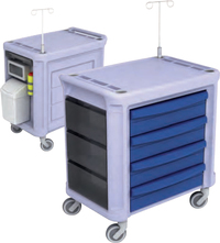 05-05-novalok-mms-system-medical-carts-trolleys-01