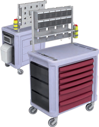 05-05-novalok-mms-system-medical-carts-trolleys-03