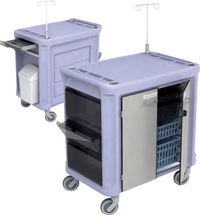 05-05-novalok-mms-system-medical-carts-trolleys-05