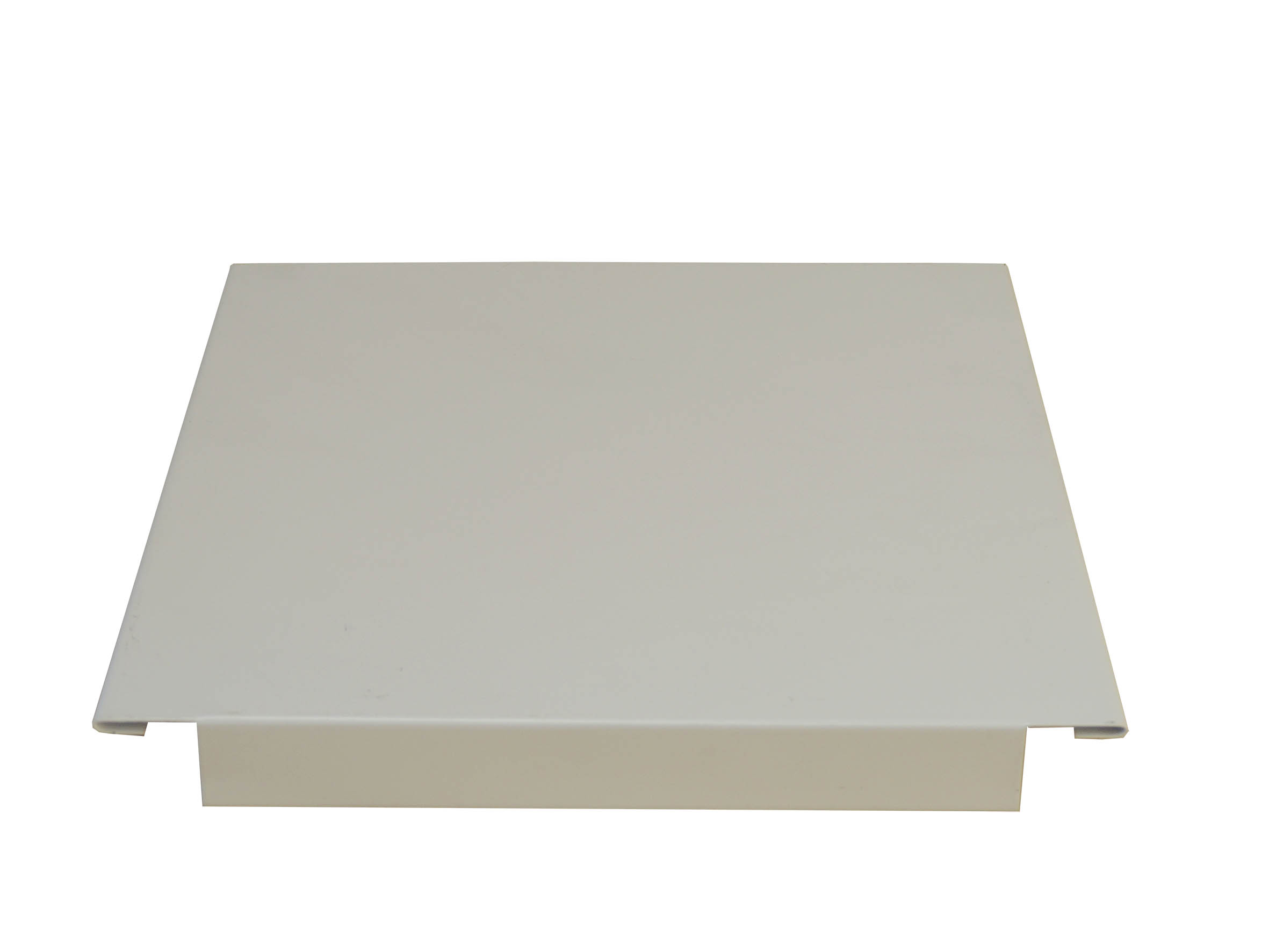 os-white-coated-metal-shelf-panel-novaspan