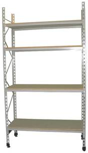 02-07-novalok-works-light-weight-z-series-shelving-01