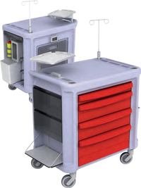 05-05-novalok-mms-system-medical-carts-trolleys-02