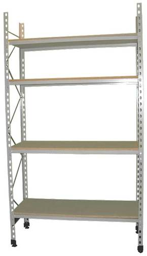 07-05-novalok-works-z-series-shelving-01