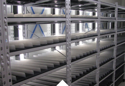 cold food storage, cold room shelves, cool room shelves, coolroom shelving, food storage shelving units, food storage units