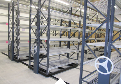 commercial metal racks, commercial metal shelving, commercial rack shelving, commercial shelving, commercial shelving racks, commercial storage, commercial storage racks, commercial storage shelving, commercial storage systems, industrial shelving, industrial shelving racks, industrial shelving units, light industrial shelving