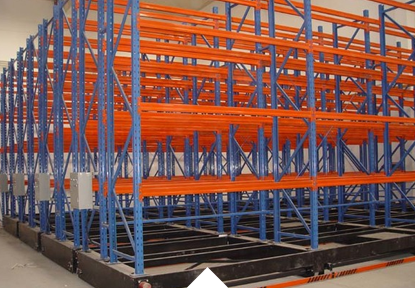 heavy duty industrial shelving, industrial racking, industrial racking and shelving, industrial racking system, industrial racking systems, industrial storage, industrial storage racking, industrial storage shelves, industrial storage shelving, industrial storage systems, industrial warehouse shelving, shelving warehouse, victor racking, victor shelving, warehouse racking, warehouse shelving, warehouse storage