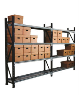 archive-storage-and-shelving-solutions