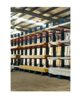 cantilver-warehouse-shelving