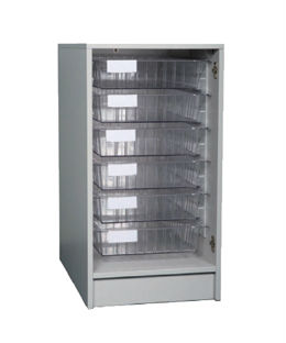 medical-modular-system-shelving-02