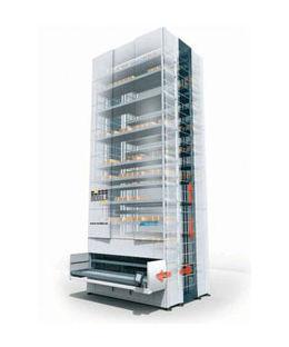 modula-lift-v-7-a-fully-automated-storage-system