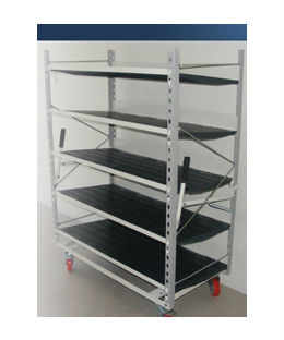 novalok-provides-customised-shelving-solutions-for-all-industries