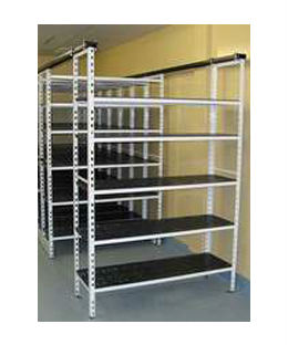 novalok-skytrack-high-functioning-warehouse-storage