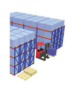 racking-solutions-to-solve-a-range-of-storage-problems