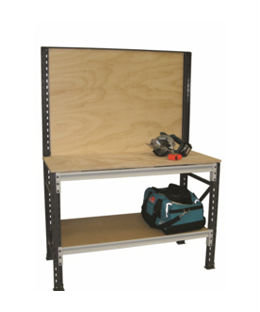 smart-workshop-storage-solutions