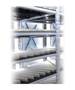 z-energy-massflow-gravity-fed-chiller-storage-system