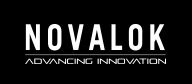 Novalok New Zealand – Storage Solutions, Shelving & Pallet Racking – Logo