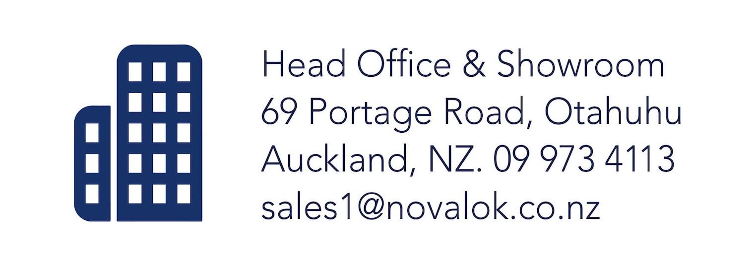 HeadOffice-sales1
