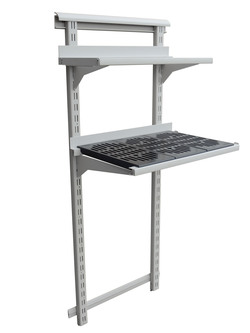 cantivex-shelf-mounted-2