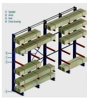 dec-14-cantilever-racking-spec-drawing