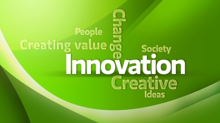 innovation-graphic-1