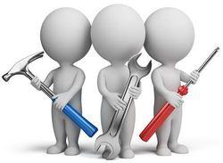 install-team
