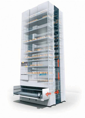 lift-tower-cross-section-pg2
