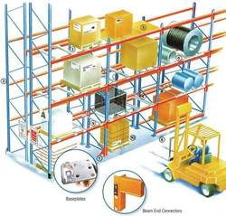 may-15-pallet-racking-diagram