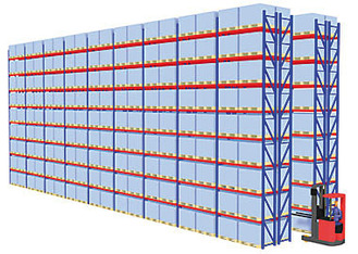 narrow-aisle-racking