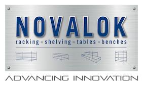 novalok-logo