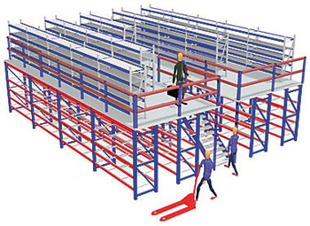 raised-storage-platforms
