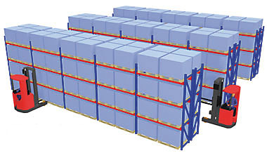 wide-isle-selective-pallet-racking